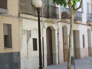 El gobierno español contra las ayudas a la pobreza energética y habitacional