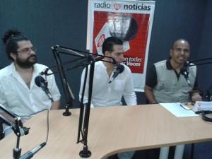 Integración de los pueblos desde la Comunicación y el caso Telesur