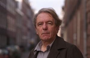 Cómo salir del odio: entrevista con el filósofo Jacques Rancière
