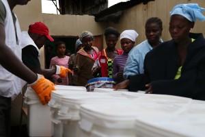 MSF riprende le operazioni di ricerca e soccorso nel Mediterraneo centrale