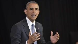 Ο Ομπάμα επισκέπτεται την Χιροσίμα: μια κενή χειρονομία από έναν ανήθικο πρόεδρο