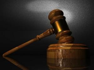 Plainte en diffamation : Bolloré perd son procès contre Bastamag