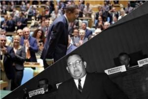 Qui succèdera à Ban Ki-moon à la tête de l'ONU ? Le processus est lancé