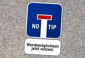 Ttip, la «Nato economica»