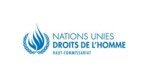 Venezuela : Le haut commissaire de l'ONU déforme la doctrine des droits de l'homme