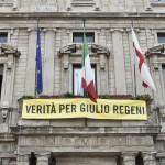 Servizio idrico di Milano, lettera aperta dei comitati