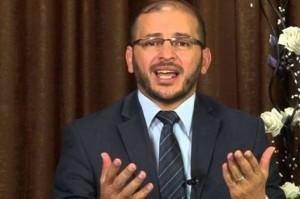 Turchia: non è un paese sicuro neanche per i giornalisti siriani