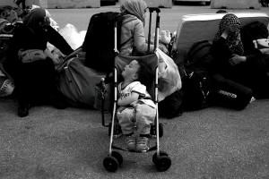 Οι θέσεις του Ελληνικού Συμβουλίου για τους Πρόσφυγες για το νόμο 4375/2016