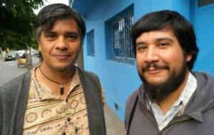 Atropellos a los Derechos Humanos de comunidades mapuche en La Araucanía