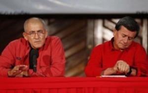 Diálogos com Governo colombiano começarão em dois meses: ELN