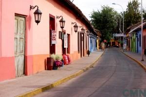 Chile: La batalla de Putaendo por la tierra y el agua, contra la minera Andes Copper