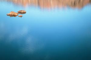 Dueños del agua (dueños de la vida)