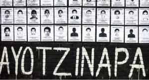 Nuevo informe sobre Ayotzinapa: nueve claves para entender el encubrimiento