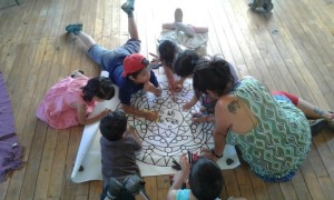 Education : Vers une Culture de la Coopération