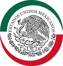Seminario en México sobre renta básica y distribución de la riqueza