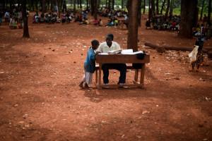 L'erosione della libertà: il Burundi un anno dopo