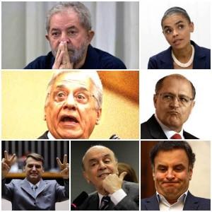 Brasil: O xadrez da segunda rodada do impeachment