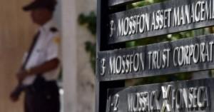 Los Panama Papers y la falta de transparencia