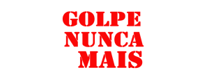 Asamblea especial de la ONU sobre drogas y repercusiones regionales del impeachment contra Dilma En la Oreja
