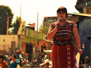 Nebaj, Guatemala: riprende il processo per genocidio contro Efraín Ríos Montt