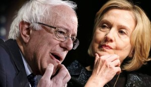 Sanders or Clinton? My Two Cents.