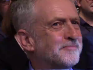 How Bernie Sanders can harness the kind of momentum transforming British politics