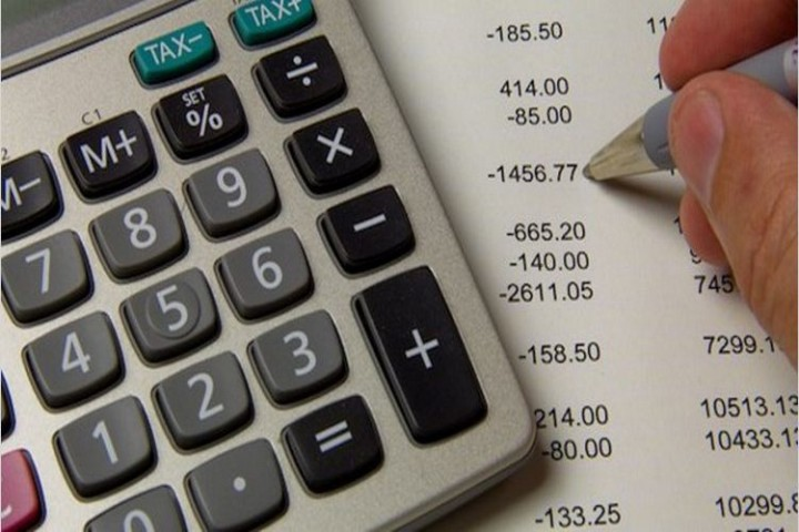 Le vrai coût du revenu de base