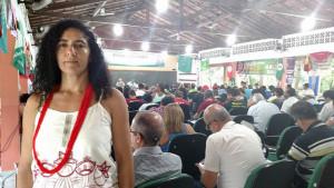 Pará: Conferência debate Reforma Agrária com movimentos campesinos de todo o mundo