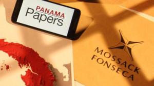 A USAID, os Panama Papers e as especulações