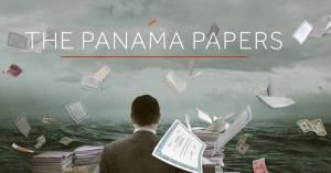 Panamá Papers: Macri, Messi y el periodismo de investigación en red