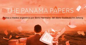 El diario responsable de la investigación Panamá Papers critica a los medios argentinos: el artículo del que todos hablan traducido completo (y sin manipular)