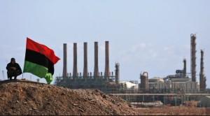 Guerra in Libia, un grande affare per ENI e Italia?