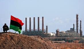 Petrolio: cala la produzione non Opec, cresceranno le guerre in M.O.