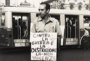 In ricordo di Piero Pinna