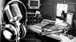 Porto Alegre: Radiodifusão Comunitária e o Jornalismo que precisamos