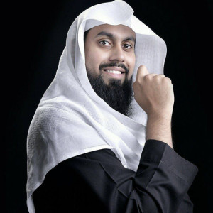 Sheik Muiz Bukhary presenta su discurso Islámico en Hong Kong