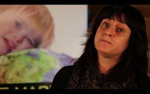 Síndrome Dowm: El futuro es nuestro