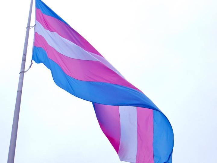 Χωρίς το Σωματείο Υποστήριξης Διεμφυλικών και φέτος το Athens Pride
