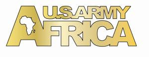 Brigata d'intelligence USA a Vicenza per operazioni coperte in Africa