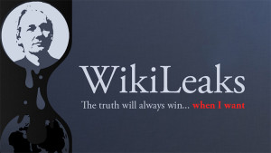WikiLeaks pide que se revelen todos los 'papeles de Panamá'