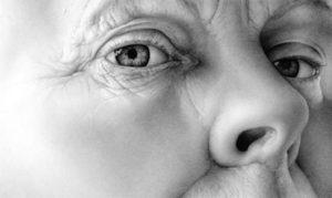 Rapporto di Science: le emozioni nell'era del Botox