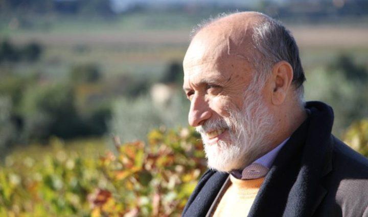 FAO: Petrini ambasciatore europeo Fame Zero