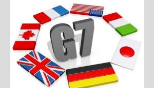 G7, ActionAid: Renzi presenti una road map in vista del prossimo vertice