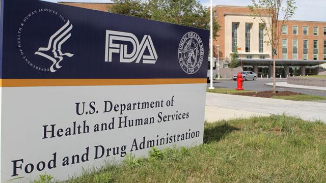Επιστημονική έκθεση αμφισβητεί τις διαδικασίες έγκρισης αντικαρκινικών σκευασμάτων στις ΗΠΑ