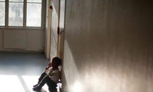 Medizinische Versorgung von Kindern ohne Papiere gewährleisten