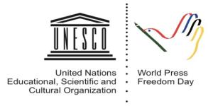 Nazioni Unite per la Giornata Mondiale della libertà di stampa