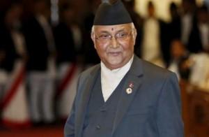 Nuevo plan de cinco años para reconstruir Nepal
