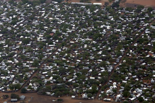 Kenyan refugee camp closures will have disastrous consequences