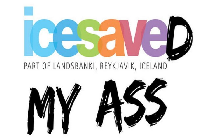 L'Islande est-elle un exemple d'alternative ?