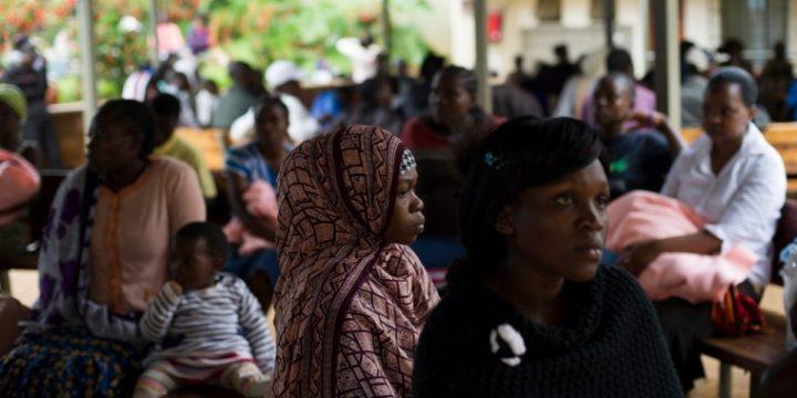 Kenya chiusura di Dadaab mette a rischio le vite di centinaia di migliaia di persone